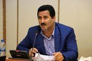 سهمیه حق التدریس در آموزش و پرورش گیلان به 25 هزار ساعت رسید