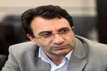 مستند 12 ئه ستیره (ستاره) در سیمای استانی شبکه کردستان تولید می شود