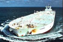 صادرات نفت ایران به کره جنوبی دو برابر شد