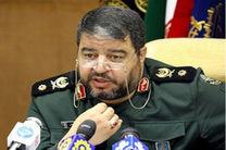 عربستان، اسراییل و آمریکا مثلث تروریسم راتشکیل می دهند