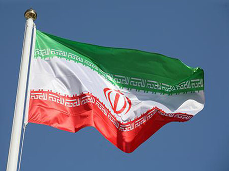 مبارزهای که ایران انجام می داد به خاطر مواضع برحق خود بود