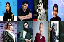 4 بازیگر جدید به سریال نهنگ آبی پیوستند