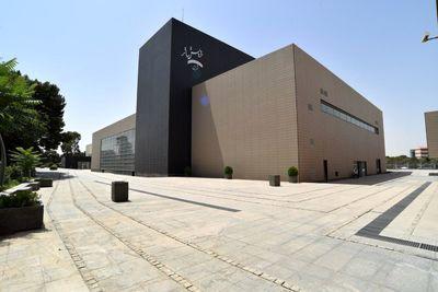 «کژدم» به صحنه پردیس تئاتر تهران میرود