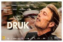 کدام فیلم جایزه بهترین فیلم جشنواره لندن ۲۰۲۰ را به خود اختصاص داد؟