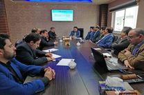 ۶۰ درصد از تعهد ۳۰ هزار نفری اشتغال در سال۹۷ در استان محقق شده است