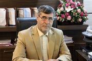 ۱۲ کیلومتر راه روستایی در شهرستان گرمی در قالب طرح ملی ابرار اجرا میشود