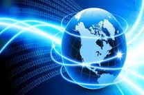 ۳۵ مدرسه حاجی آباد به اینترنت متصل شدند