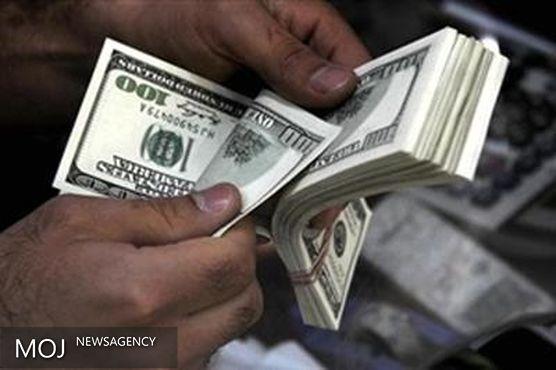اوضاع دلار برای معاملهگران ارزی بدتر میشود + نمودار
