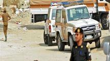 جزئیات حمله مسلحانه به یک مدرسه در عربستان سعودی