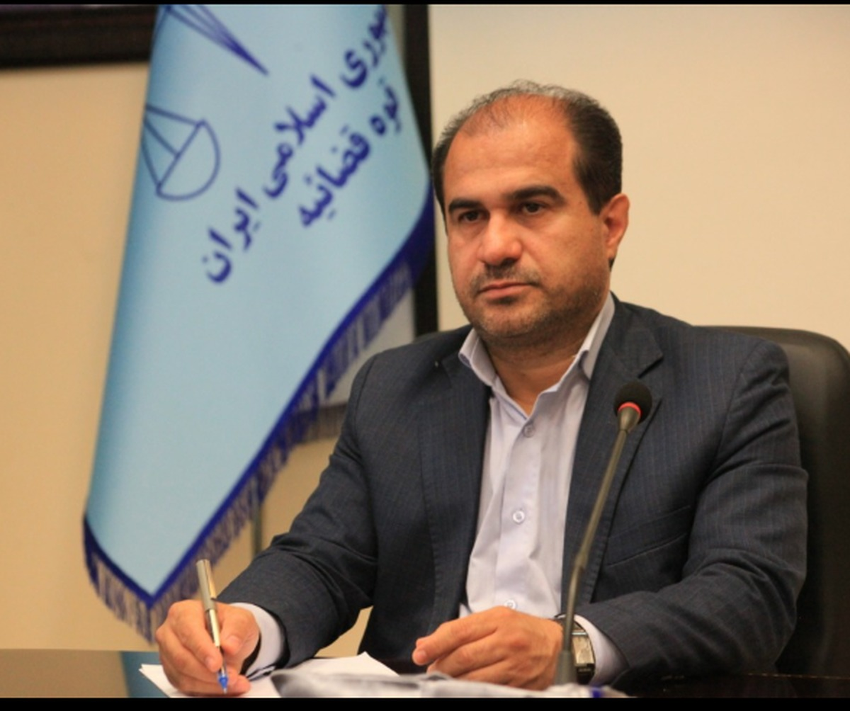 شناسایی و دستگیری باند اعمال نفوذ و کارچاقکن در دادگستری یزد