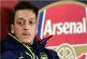 واکنش مسعود اوزیل به شایعات خروجش از آرسنال؛ در لندن خوشحالم!