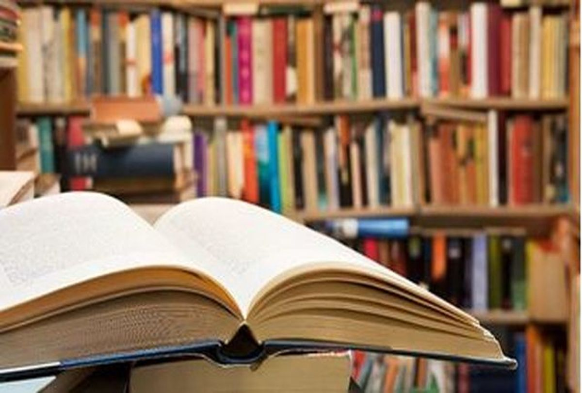فروش بیش از ۱۰ میلیارد ریال کتاب در طرح زمستانه آذربایجانشرقی