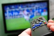 پخش رقابت «لیورپول ـ هافنهایم» از پلیآفِ لیگ قهرمانان اروپا