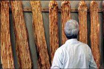 مجوز گرانی نان در تهران صادر شد