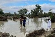 کمیته امداد اصفهان آماده جمعآوری و ارسال کمکهای مردم به مناطق سیلزده در سیستان و بلوچستان
