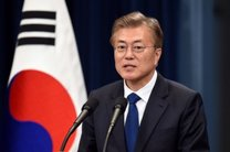 اعمال بودجه بیشتر در کره جنوبی فقط برای اشتغال زایی است