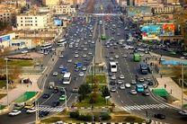 مدل تطبیقی سازمانهای بازرسی و نظارت بهینه بر عملکرد مدیریت شهری طراحی شد