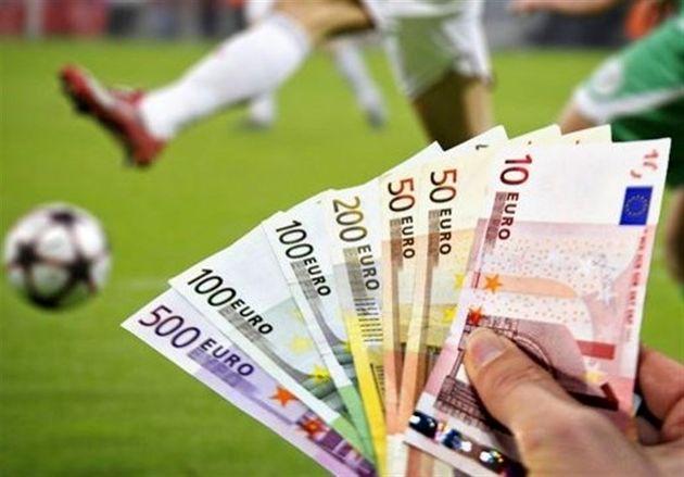 مهمترین جابجاییهای شب پایانی بازار نقل و انتقالات فوتبال اروپا