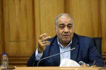 1149 پروژه دهه فجر امسال در کرمانشاه افتتاح و کلنگ زنی میشود