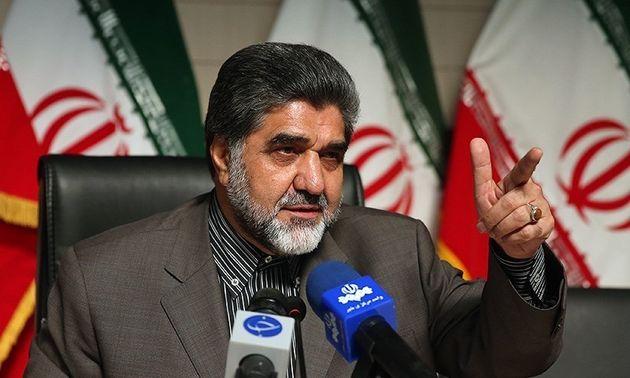 انتقاد استاندار تهران از عملکرد ضعیف شهرداری در نگهداری و مهارت یابی معتادان