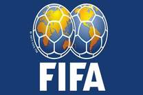 پیش بینی جدیدترین رنکینگ تیم های ملی فوتبال
