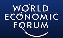 سوئیس جایگاه نخست در عرصه اقتصادی معرفی شد