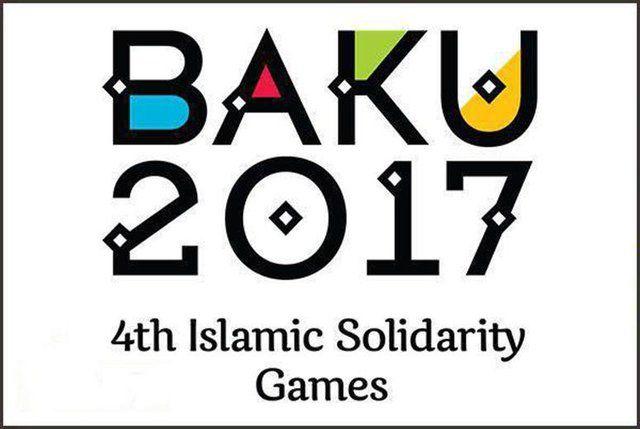 سفیر ایران در باکو: کاروان ورزشی ایران برای دادن رای به سفارت بیایند