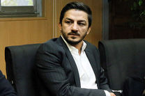 اسامی نامزدها انتخابات اتحادیه جهانی کشتی/ حضور سوریان به نمایندگی از ایران