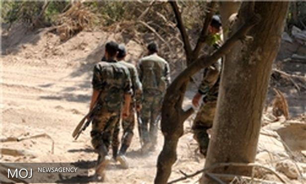 شکست سخت جیشالفتح در عملیات شمال لاذقیه