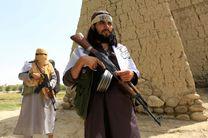 حضور مقام ارشد طالبان در گفتگوها با آمریکا