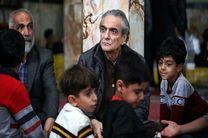 جزئیات و تصاویر جدید از سریال رمضانی شبکه دو سیما