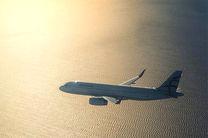 هواپیمای سوخو سوپرجت فردا 23 بهمن به ایران می آید