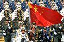 آمریکا نیات چین در مورد تایوان را با دقت رصد می کند