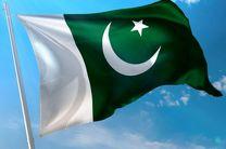 تصادف خونین در پاکستان، دست کم 20 کشته برجا گذاشت