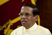 احتمال دارد مغز متفکر حملات تروریستی سریلانکا، خارجی باشد