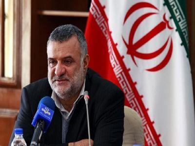 مذاکرات وزیر جهادکشاورزی با نخست وزیر و همتای ارمنستانی