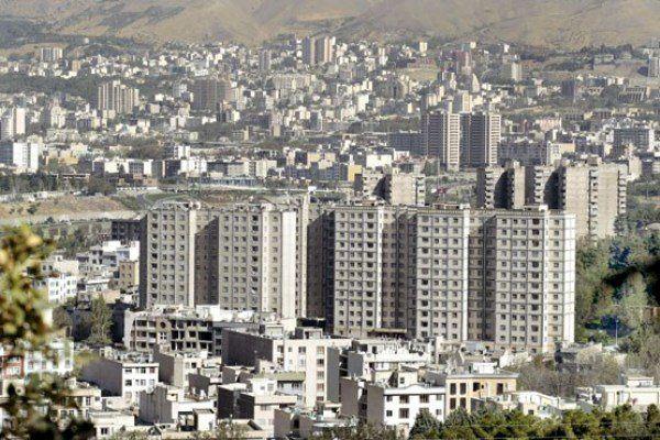 تشریح سیاستهایمسکن دولت یازدهم/بازنگری در طرح جامع مسکن