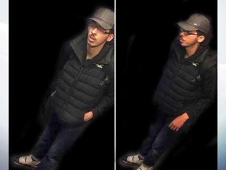 بازداشت یک فرد مظنون در رابطه با حمله تروریستی منچستر انگلیس