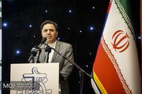 بنادر ایران به بنادر هوشمند تبدیل شوند