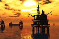 شل از طرح ماسههای نفتی کانادا خارج شد