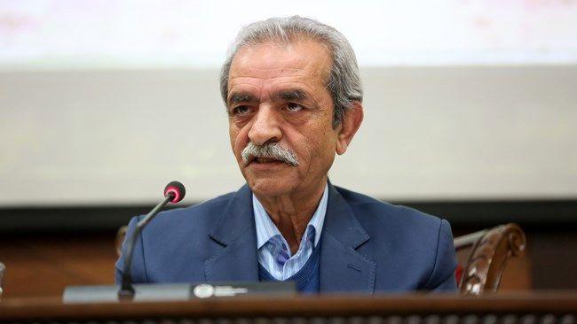 طرح بانکداری اسلامی فعلا از دستور کار مجلس خارج شود