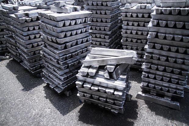 طرح زمین زدن بازار صنعت ورق آلومینیوم چینی در آمریکا استارت خورد