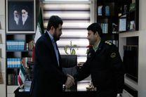 امنیت و آرامش پایدار بر زندانهای استان حاکم است