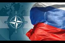 روسیه موبایل سربازان ناتو را با کمک پهپاد و آنتن های مخصوص هک کرد