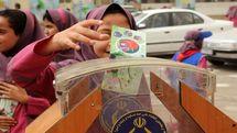استقرار 200 پایگاه ثابت و سیار کمیته امداد در اردبیل