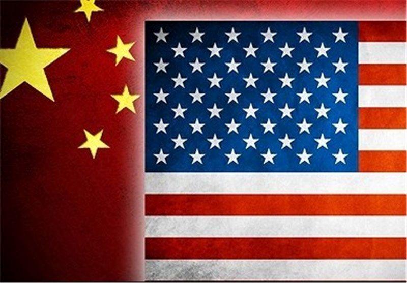 سرمایهگذاری چین در شرکتهای فناوری آمریکا محدود می شود