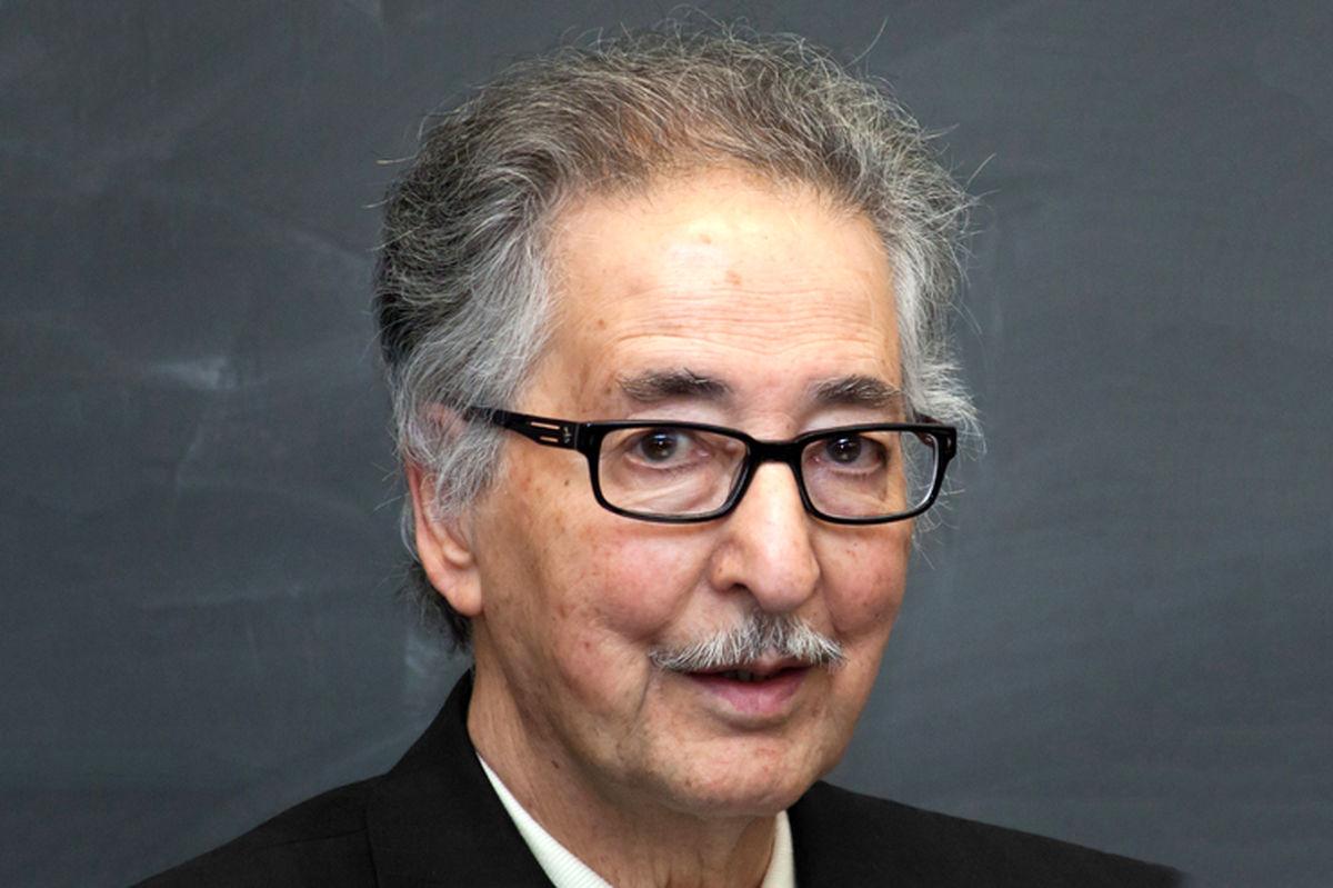 «ابوالحسن بنیصدر» رئیسجمهور معزول ایران مُرد