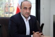 نصب سامانه حمل و نقل هوشمند در محورهای استان البرز