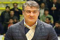علیرضا حیدری: باید مجسمه فرهادی را از طلا بسازند