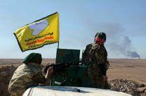کردها 6 شهرک و روستای عرب نشین را به ارتش سوریه تحویل دادند